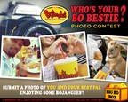 Bojangles' Who's Your Bo Bestie?