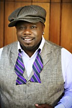 Reader Rewards: An Evening with Cedric the Entertainer and Friends
