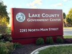 Lake County Treasurer's tax sale quiz