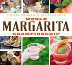 2017 World Margarita Championship Sweepstakes