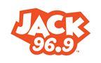 JACK Big Bash 2!