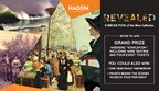The Haggin Museum Sweepstakes