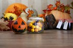 Trick or Treat: How Much Do You Know About Halloween?