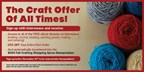 Craft Offer of All Times (gdn)