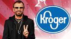 WSB Loyal Listener - Kroger and Ringo Starr