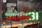 Warehouse 31