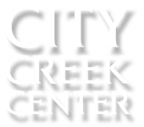 City Creek Center Contest - Sept 2015