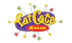 Fat Cats Halloween Contest - Oct 2017