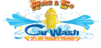 Win a Free Car Wash at Hose & Go in Elkhart