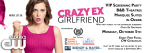 The Ozarks CW Crazy Ex-Girlfriend Screening