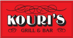 Kouri's Pub Unlimited Wings Sweepstakes