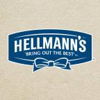 Hellmann's Contest