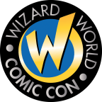 Mix - Wizard World tickets