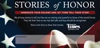 Stories of Honor 2017 QCT