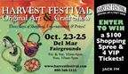 Harvest Festival 2015 - Jack FM