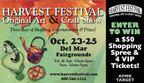 Harvest Festival 2015 - KFMB Target