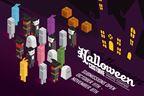Halloween Costume Contest 2017