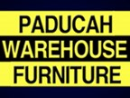 Sleep Sound Giveaway from Paducah Warehouse Furnit