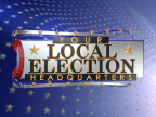 Louisiana 2015 Elections