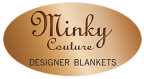Minky Couture Halloween Contest - Oct 2017