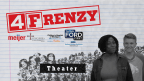 4Frenzy Best Theater