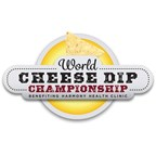 Cheese Dip Championship