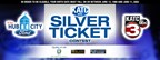 KATC Idol Silver Ticket Contest