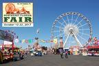NE FL St. Fair