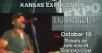 Darius Rucker promo