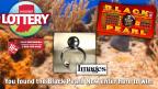 WNDU /Hoosier Lottery Black Pearl Contest
