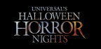 Universal's Halloween Horror Nights