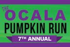 Ocala Pumpkin Run 2017