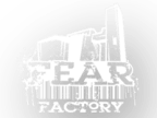 Fear Factory Contest - Sept/Oct 2015