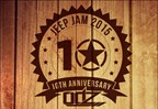 Jeep Jam / Montgomery Gentry Tickets