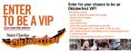 St. Charles Oktoberfest VIP