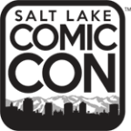 Comic Con Contest - Sept 2015