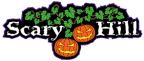 Cherry Hill Halloween Party Contest - Oct 2015
