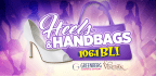 BLI Heels & Handbags Party
