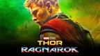 THOR: RAGNAROK Movie Passes Giveaway