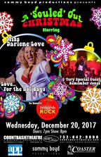 Darlene Love Christmas Show Tickets