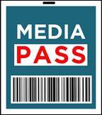 Media Pass 2