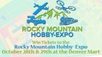 Rocky Mountain Expo 2017