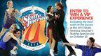 Skate America VIP experience 2015
