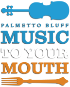 Music To Your Mouth 2015