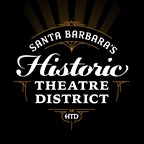 Historic Theatre District Ticket Giveaway
