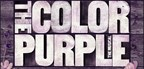 Enter to Win Tickets to The Color Purple