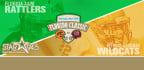 Florida Classic - Rep your School