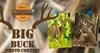 Big Buck Photo Contest presented by Paducah Shooter's Supply