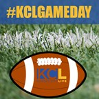 KCL Game Day Photo Sweepstakes