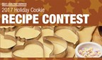 St. Louis Post- Dispatch   2017 Holiday Cookie Contest